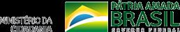 Realização - Escola Brasileira de Ciências Holísticas - Primeiro Congresso Internacional de Felicidade